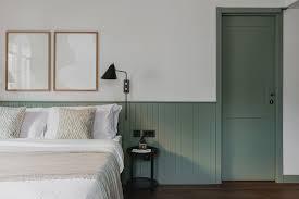 Boxx Contemporary Furniture Design Miramonti By Boxx Creative Italy Bigsee