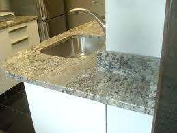 Antico Bianco Granite Kitchen Perge Modo Love Our Bianco Antico Granite Hate The Ikea Service