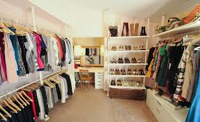 how to turn a bedroom into closet brilliant small dressing room for 25 creefchapel com how to turn a small closet into a bedroom show how to turn a