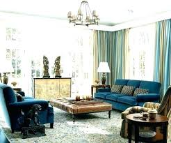 purple green living room and brown teal decorating with dark lime