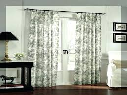 roman shades for sliding patio doors sliding glass door bedroom sliding patio door blinds sliding glass