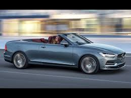 2018 volvo release date. wonderful date 2018 volvo c70 with release date