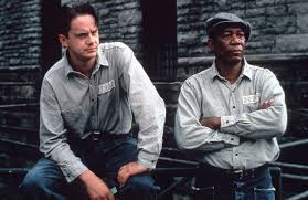 shawshank redemption essays the shawshank redemption commission  the little known story of how the shawshank redemption vanity fair