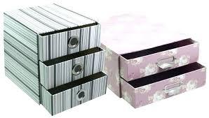 Hanging File Storage Box Decorative File Storage Boxes Decorative Decorative Storage Box Hanging File 43