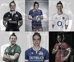 women s six nations live stream how to