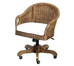 ikea swivel office chair. Luxury Rattan Swivel Desk Chair Wicker Stool C Office Ikea White Rocker Cushion Bar Replacement Canada Set Egg