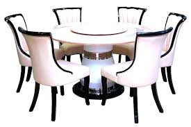 round marble dining table set sheen modern small impressive faux g and 6 chairs uk marble top dining table popular modern round