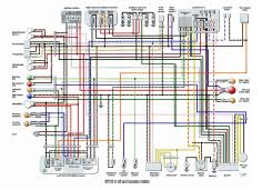 2005 mustang electrical problems wiring diagram for car engine 2000 lincoln ls v6 engine diagram also saturn ion 2004 engine wiring harness together 2001