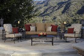 outdoor dining sets houston. san cristobal outdoor dining sets houston s