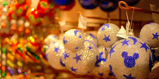 10 christmas decorations you can make