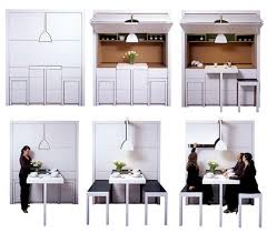 all in one furniture. allinone for 4 sqm kitchen dining and living room furniture set video all in one k