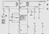 tekonsha p3 prodigy electric trailer brake controller wiring diagram tekonsha p3 prodigy electric trailer brake controller wiring diagram diagram as well ford trailer ke controller