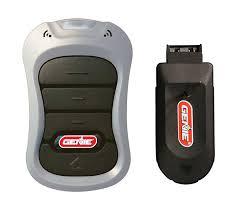 Genie GLRN R Close Confirm with Adapter Garage Door Openers