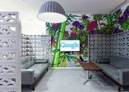 design pinterest stockholm google. Amazing Design Pinterest Stockholm Google Behind The Doors Of Tokyous Office With Kkskakel Inspiration P
