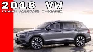 2018 volkswagen diesel. beautiful 2018 2018 vw tiguan allspace 7 seater to volkswagen diesel