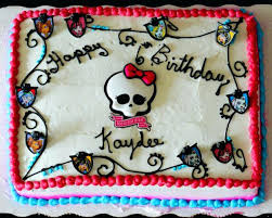 half sheet cake price walmart how much is a birthday cake at walmart full size of wedding much is