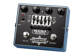 review mesa boogie five band graphic flux five and throttle box review mesa boogie five band graphic flux five and throttle box eq pedals video guitar world