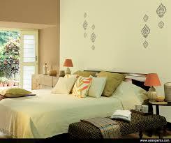wall paint colour combination