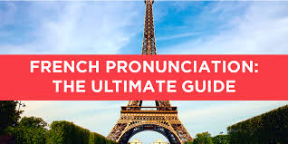 You may already know that french is not a phonetic language. French Pronunciation The Utlimate Guide For Beginners Free Mp3