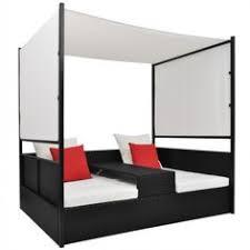 sonneninsel rattan lounge gartenliege ebay gartenmobel gartenmobel ebay schutzhülle gartenmöbel 210 rund abdeckung