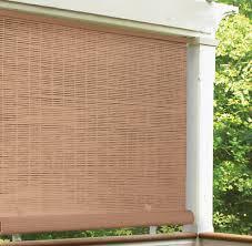 cordless roll up blind sun shade