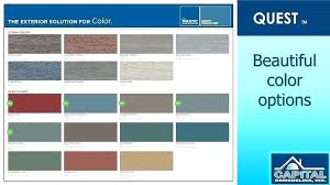 Mastic Siding Color Chart Mastic Siding Color Chart Fresh Vinyl Awesome Page Gallery