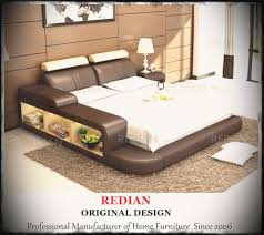 contemporary furniture manufacturers. Making A Box Spring Into The Frame Only Use Some Cute Legs From. From Home. Contemporary Furniture Manufacturers