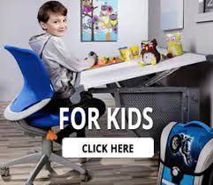 office chair for kids. Swivel Chairs - Children Office Chair For Kids