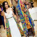 Priscilla Ofori (oforip1) on Pinterest