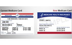 Part a, part b, part c, and part d. Medicare 101 The Basics Of Medicare