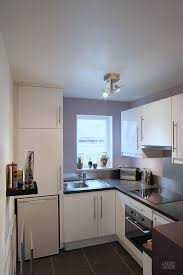 fitted kitchens for small spaces. Kitchen Ideas For Small Spaces Cute Fabulous Space Fitted Kitchens O