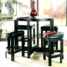 target dining table set dining room tables target target dining table target dining table with storage target dining table set