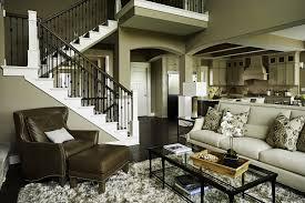 Small Picture Home Designer Interiors 2017 Home Design Ideas