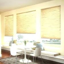 cost of shutters. Plantation Shutters Costco Window Coverings Custom Blinds Shades And Cost Of E