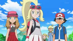 Pokemon, Pokemon characters, Fan art