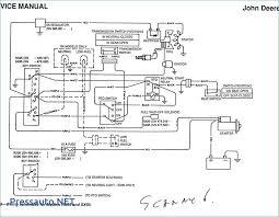 john deere 445 wiring diagram wire center \u2022 john deere 445 wiring diagram john deere 445 wiring diagram wiring diagram rh niraikanai me john deere 425 electrical diagram john
