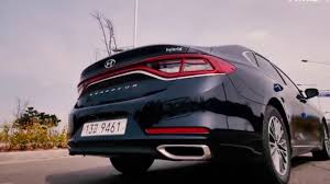 2018 hyundai azera price in india. wonderful price 2018 hyundai azera redesign  interior u0026 exterior motor engine hd in hyundai azera price in india