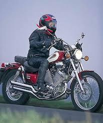 yamaha virago. yamaha xv535 virago motorcycle review - riding c