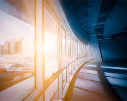 Natural light office Small Office Designboom Office Employees Desire Natural Light In Their Workplace