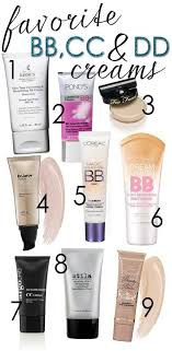 Best bb cream for everyday use