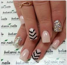 nail designs for fall 2014. cute nails 2014 acrylic nail designs for fall