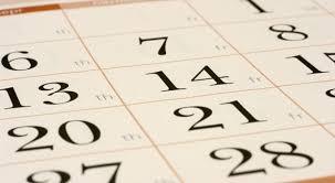 event calendar 2015 event calendar rts sports