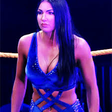 Image result for BILLIE   KAY GIFS
