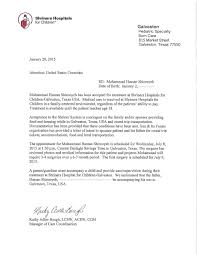 Custodian Resume Custodian Resume Custodian Resume Skills Resume For Study 49