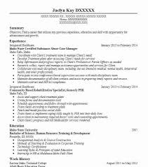 Certified Case Manager Resume Certified Case Manager Resume Example Quantum Healthcare