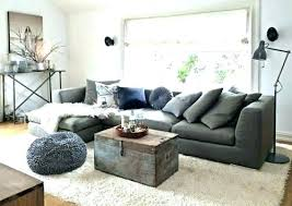 charcoal grey couch decorating dark grey couch decorating ideas grey couch what color walls awesome dark