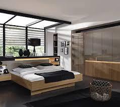 designer bedroom furniture. Wonderful Furniture DISCOVER For Designer Bedroom Furniture