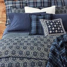 ralph lauren artisan loft bedding