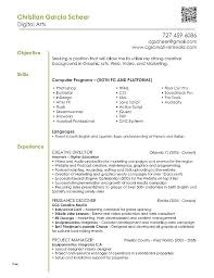 Freelance Designer Resume Statistics Questions And Homework Answers ...