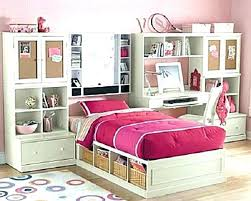 kids bedroom for teenage girls. Exellent Bedroom Unique  Throughout Kids Bedroom For Teenage Girls B